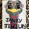 jankyjewelry